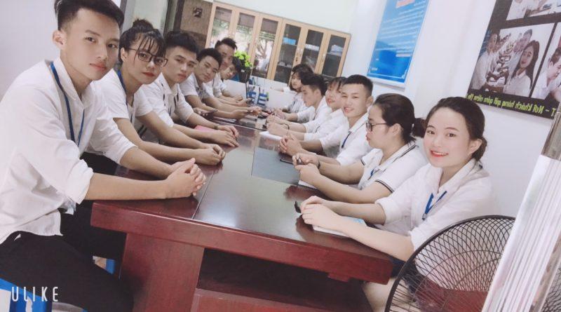 Dịch vụ việc làm uy tín tại Hà Nội-0965.360.236