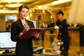 Trung tâm giới thiệu việc làm - Tuyển dụng việc làm tại Hà Nội
