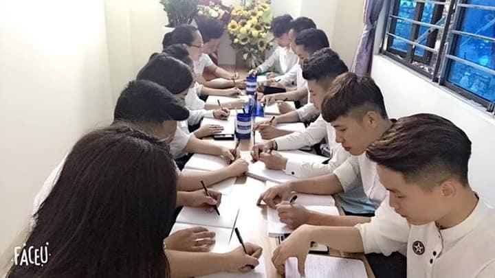 Giúp việc, giúp việc nhà, giúp việc gia đình quận Đống Đa Hà Nội