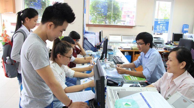Lao động phổ thông chất lượng cao tại trung tâm Cường Thành Đạt