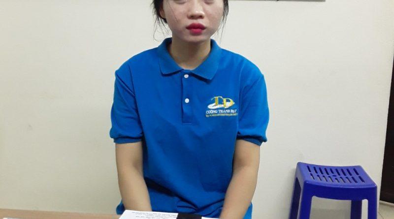 Dịch vụ giúp việc gia đình quận Đống Đa Hà Nội