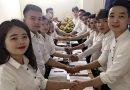 Dịch vụ việc làm uy tín nhất Hà Nội hiện nay – 0966.360.236