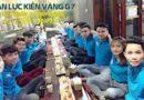 Dịch vụ giúp việc nhà tại Hà Nội uy tín nhất