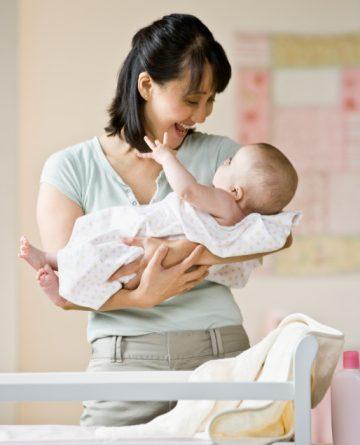 tìm kiếm giúp việc nhà, chăm sóc người già, chăm bé tại Hà Nội