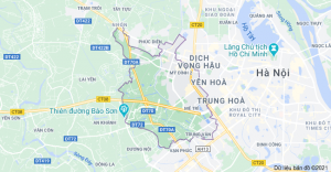 Giúp việc, giúp việc nhà, giúp việc gia đình quận Nam Từ Liêm Hà Nội