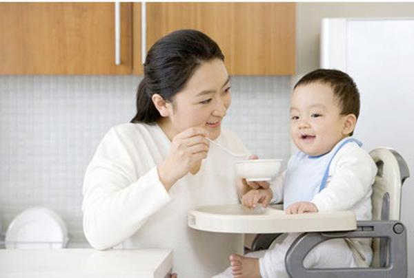 Địa chỉ công ty giới thiệu người giúp việc gia đình, giúp việc nhà, chăm bé
