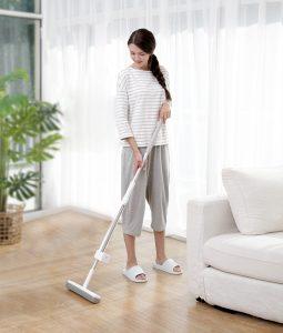 Người giúp việc, nguoi giup viec, giúp việc nhà, giup viec nha đảm bảo hiện nay