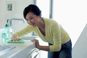 Giúp việc / Giúp việc nhà / Dịch vụ giúp việc nhà quận Hoàn Kiếm