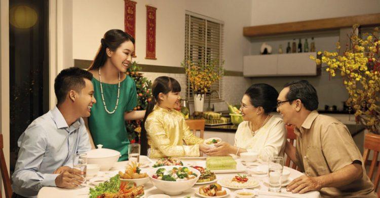 Cần tìm người giúp việc, giúp việc nhà, giúp việc gia đình gấp tại Hà Nội