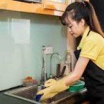 Người giúp việc, nguoi giup viec, dịch vụ giúp việc nhà Uy Tín - Chất Lượng