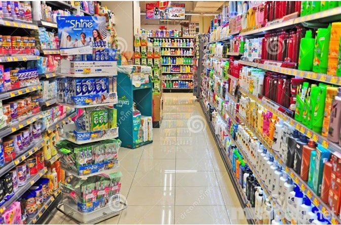 Dịch vụ cung cấp nhân viên bán hàng uy tín tại Hà Nội